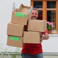 17-06-2014-unterallgaeu-legau-umweltstation-brk-wasserwacht-abenteuer-siedler-poeppel-groll-new-facts-eu_0097