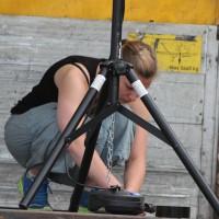 17-06-2014-unterallgaeu-legau-umweltstation-brk-wasserwacht-abenteuer-siedler-poeppel-groll-new-facts-eu_0098