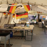 17-06-2014-unterallgaeu-legau-umweltstation-brk-wasserwacht-abenteuer-siedler-poeppel-groll-new-facts-eu_0104