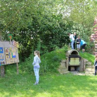 17-06-2014-unterallgaeu-legau-umweltstation-brk-wasserwacht-abenteuer-siedler-poeppel-groll-new-facts-eu_0109