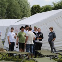 17-06-2014-unterallgaeu-legau-umweltstation-brk-wasserwacht-abenteuer-siedler-poeppel-groll-new-facts-eu_0141