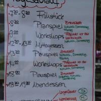 17-06-2014-unterallgaeu-legau-umweltstation-brk-wasserwacht-abenteuer-siedler-poeppel-groll-new-facts-eu_0147