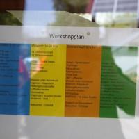 17-06-2014-unterallgaeu-legau-umweltstation-brk-wasserwacht-abenteuer-siedler-poeppel-groll-new-facts-eu_0158