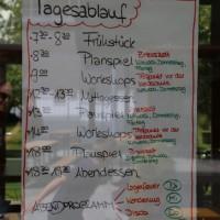 17-06-2014-unterallgaeu-legau-umweltstation-brk-wasserwacht-abenteuer-siedler-poeppel-groll-new-facts-eu_0159