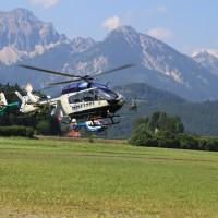 18-06-2014-ostallgaeu_fuessen_hubschrauber-polizei-gebirgsflugausbildung-groll-new-facts-eu_008