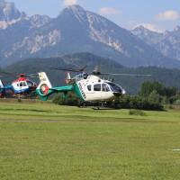 18-06-2014-ostallgaeu_fuessen_hubschrauber-polizei-gebirgsflugausbildung-groll-new-facts-eu_009