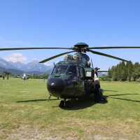 18-06-2014-ostallgaeu_fuessen_hubschrauber-polizei-gebirgsflugausbildung-groll-new-facts-eu_025