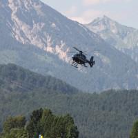 18-06-2014-ostallgaeu_fuessen_hubschrauber-polizei-gebirgsflugausbildung-groll-new-facts-eu_036