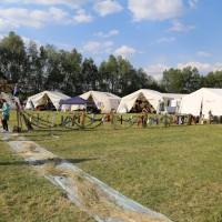 20-06-2014_legau-brk-schwaben-wasserwacht-abteuer-siedeln-2014-poeppel-groll-new-facts-eu_0014