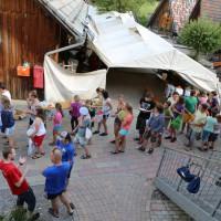 20-06-2014_legau-brk-schwaben-wasserwacht-abteuer-siedeln-2014-poeppel-groll-new-facts-eu_0039