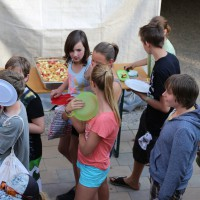 20-06-2014_legau-brk-schwaben-wasserwacht-abteuer-siedeln-2014-poeppel-groll-new-facts-eu_0040