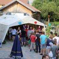 20-06-2014_legau-brk-schwaben-wasserwacht-abteuer-siedeln-2014-poeppel-groll-new-facts-eu_0041