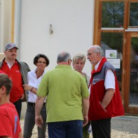 20-06-2014_legau-brk-schwaben-wasserwacht-abteuer-siedeln-2014-poeppel-groll-new-facts-eu_0053