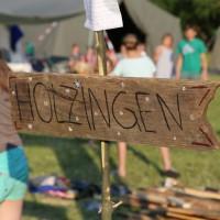 20-06-2014_legau-brk-schwaben-wasserwacht-abteuer-siedeln-2014-poeppel-groll-new-facts-eu_0082