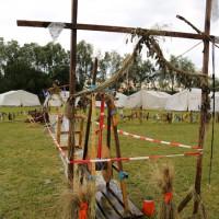 20-06-2014_legau-brk-schwaben-wasserwacht-abteuer-siedeln-2014-poeppel-groll-new-facts-eu_0113