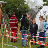 20-06-2014_legau-brk-schwaben-wasserwacht-abteuer-siedeln-2014-poeppel-groll-new-facts-eu_0121