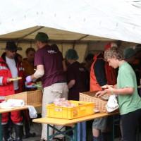 20-06-2014_legau-brk-schwaben-wasserwacht-abteuer-siedeln-2014-poeppel-groll-new-facts-eu_0134