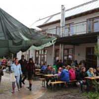 20-06-2014_legau-brk-schwaben-wasserwacht-abteuer-siedeln-2014-poeppel-groll-new-facts-eu_0139
