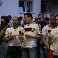 21-06-2014_memmingen-Stadionhalle-public-viewing-brd-deutschland-ghana-poeppel-new-facts-eu20140621_0008