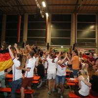 21-06-2014_memmingen-Stadionhalle-public-viewing-brd-deutschland-ghana-poeppel-new-facts-eu20140621_0038