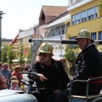 22-06-2014-150-jahre-feuerwehr-illertissen-ausstellung-poeppel-new-facts-eu_0038