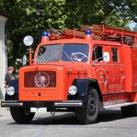 22-06-2014-150-jahre-feuerwehr-illertissen-ausstellung-poeppel-new-facts-eu_0046