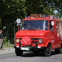 22-06-2014-150-jahre-feuerwehr-illertissen-ausstellung-poeppel-new-facts-eu_0048