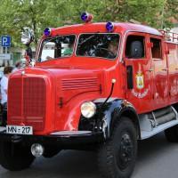 22-06-2014-150-jahre-feuerwehr-illertissen-ausstellung-poeppel-new-facts-eu_0060
