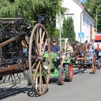 22-06-2014-150-jahre-feuerwehr-illertissen-ausstellung-poeppel-new-facts-eu_0095