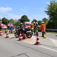 22-06-2014-b312-berkheim-unfall-motorrad-feuerwehr-groll-new-facts-eu_0009