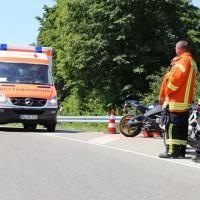 22-06-2014-b312-berkheim-unfall-motorrad-feuerwehr-groll-new-facts-eu_0015