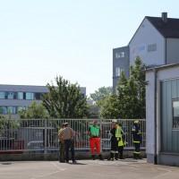 23-06-2014-memmingen-brand-lager-lackieranstalt-feuerwehr-rettungsdienst-poeppel-new-facts-eu_0001