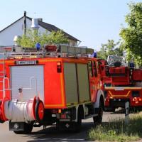 23-06-2014-memmingen-brand-lager-lackieranstalt-feuerwehr-rettungsdienst-poeppel-new-facts-eu_0005