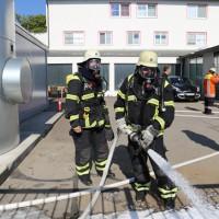 23-06-2014-memmingen-brand-lager-lackieranstalt-feuerwehr-rettungsdienst-poeppel-new-facts-eu_0008
