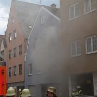 24-06-2014-memmingen-waldhornstrasse-brand-wohung-feuerwehr-poeppel-new-facts-eu20140624_0001