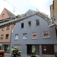 24-06-2014-memmingen-waldhornstrasse-brand-wohung-feuerwehr-poeppel-new-facts-eu20140624_0005
