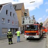 24-06-2014-memmingen-waldhornstrasse-brand-wohung-feuerwehr-poeppel-new-facts-eu20140624_0013