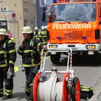 24-06-2014-memmingen-waldhornstrasse-brand-wohung-feuerwehr-poeppel-new-facts-eu20140624_0017