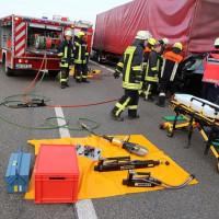 25-06-2014-a7-berkheim-unfall-lkw-pke-feuerwehr-new-facts-eu_011