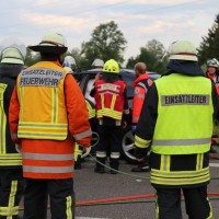 25-06-2014-a7-berkheim-unfall-lkw-pke-feuerwehr-new-facts-eu_024