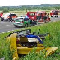 28-06-2014-guenzburg-neuburg-unfall-cabrio-feuerwehr-weiss-new-facts-eu20140628_0003