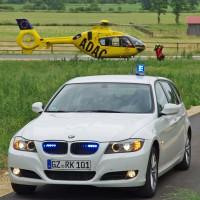 28-06-2014-guenzburg-neuburg-unfall-cabrio-feuerwehr-weiss-new-facts-eu20140628_0004