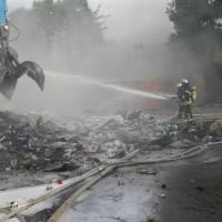 28-06-2014-ravensburg-brand-entsorgungsbetrieb-feuerwehr-new-facts-eu (15)