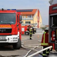 28-06-2014-unterallgaeu-groenenbach-heustock-bauernhof-feuerwehr-poeppel-new-facts-eu20140628_0018