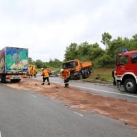 30-06-2014-bab-a96-leutkirch-unfall-lkw-sperrung-feuerwehr-sicherungsanhaenger-groll-new-facts-eu (29)