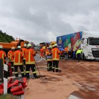 30-06-2014-bab-a96-leutkirch-unfall-lkw-sperrung-feuerwehr-sicherungsanhaenger-groll-new-facts-eu (41)