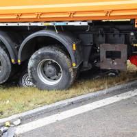 30-06-2014-bab-a96-leutkirch-unfall-lkw-sperrung-feuerwehr-sicherungsanhaenger-groll-new-facts-eu (44)