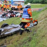 30-06-2014-bab-a96-leutkirch-unfall-lkw-sperrung-feuerwehr-sicherungsanhaenger-groll-new-facts-eu (56)