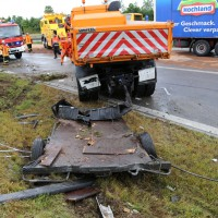 30-06-2014-bab-a96-leutkirch-unfall-lkw-sperrung-feuerwehr-sicherungsanhaenger-groll-new-facts-eu (59)