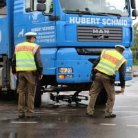 30-06-2014-memmingen-bismarckstrasse-hindenburgring-lkw-radfahrer-toedlich-poeppel-new-facts-eu (1)